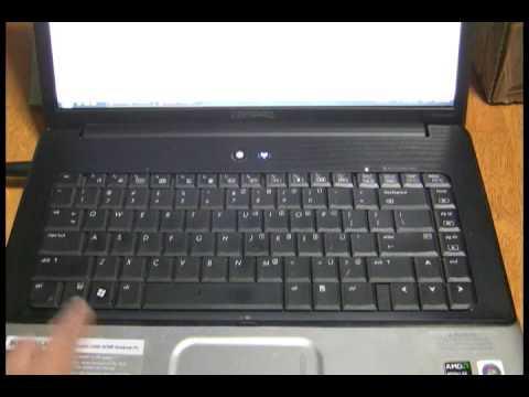 Como Poner La Arroba En Una Laptop Tutorial Como Hacer La
