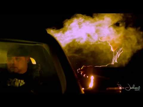The Jacka x K-Loc x Justo - Lights (Music Video)