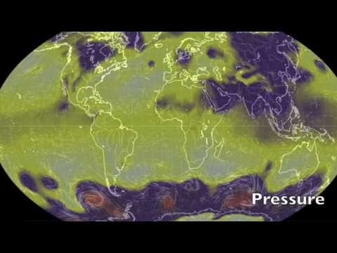 Big Earthquakes, Solar Warning : S0 News June 29, 2014
