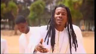 Ndiogou afia Mbaye | Naby