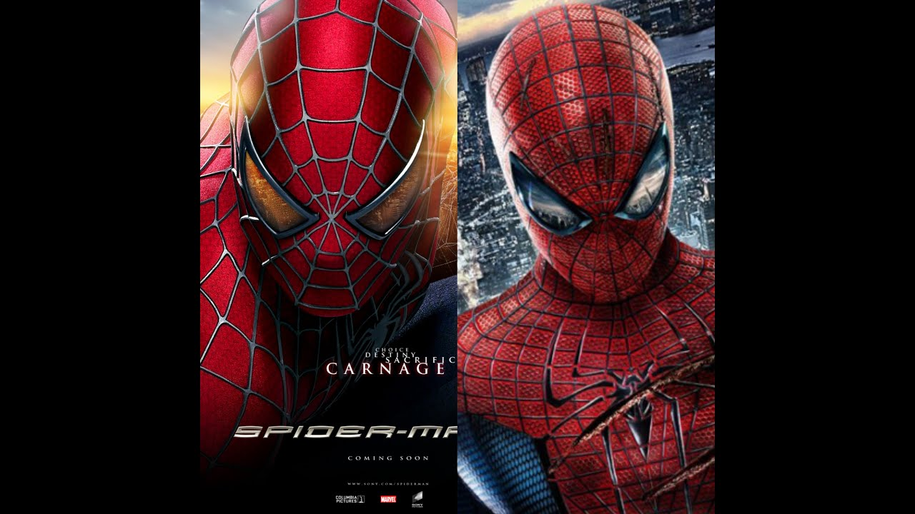 Spiderman soundtrack danny elfman download