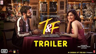 Tuesdays & Fridays Movie Trailer Hindi Video Download New Video HD