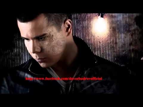 Davor Badrov ft. Aleksandar Olujic - Ljubavi 2013