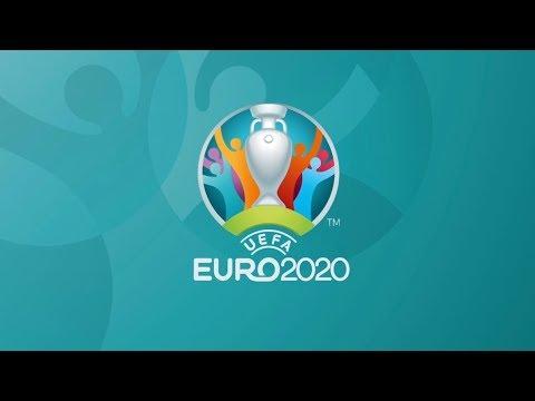 The road to UEFA EURO 2020 explained