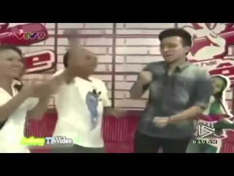 HD Liveshow Hiền Thục , Ru Lại Câu Hò, Phương Mỹ Chi hát chúc mừng liveshow Hiền Thục