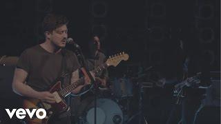 Mumford & Sons - Tompkins Square Park (Live)