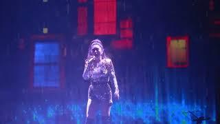 Hương Tràm - Em gái mưa  (Live)
