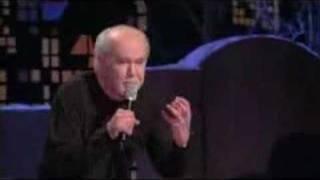 George Carlin: Who Really Controls America?