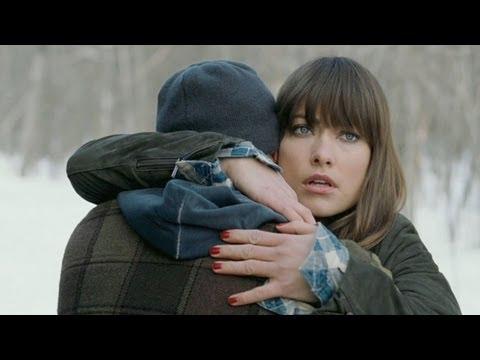 'Deadfall' Trailer HD