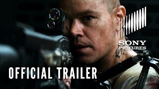 Watch Elysium (2013) Online for Free