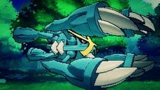 BIG NEWS UPDATE! Pokemon Omega Ruby & Pokemon Alpha