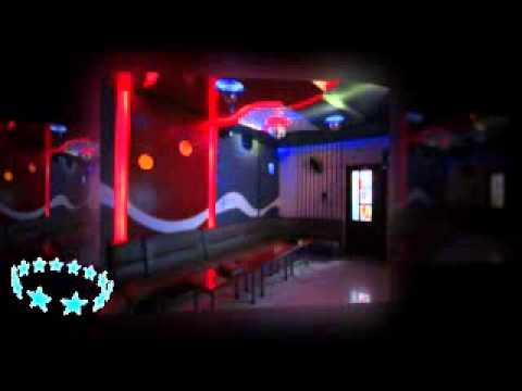 Anh Muon Em Song Sao - DJ Diamen Remix