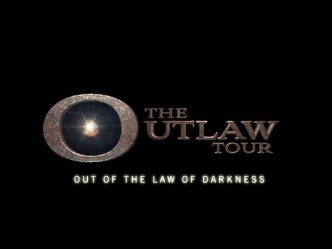 The Outlaw Tour