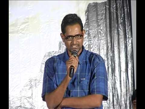 Yamini-Chandrasekhar-Trailer-Launch