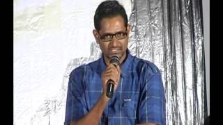 Yamini-Chandrasekhar-Trailer-Launch