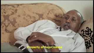 [NEW] Sew Le Sew Part 90 Ethiopian Drama [HQ]