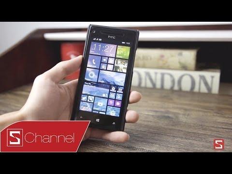 Schannel - Những ấn tượng đầu tiên về Windows Phone 8.1 - CellphoneS