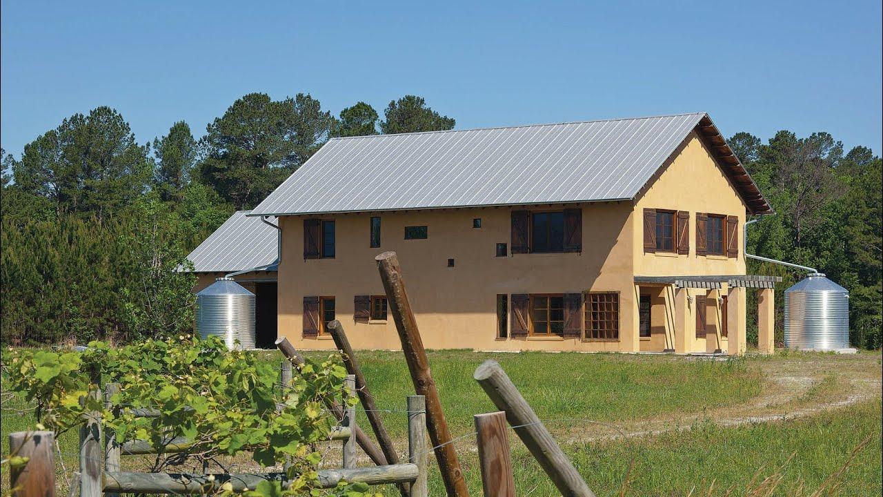 2013 editor 39 s choice fine homebuilding houses awards for Finehomebuilding com houses