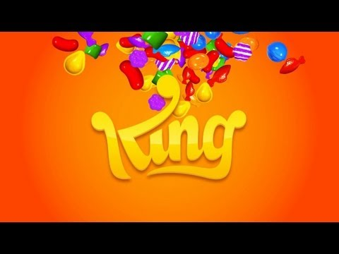 How To Get Unlimited Lives And Powerups In Candy Crush Saga July 2014