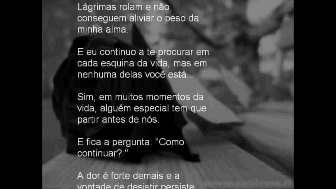 Frases REFLEXIVAS - refletirpararefletir.com.br
