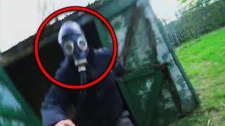 11 Scariest Events That Terrified YouTubers