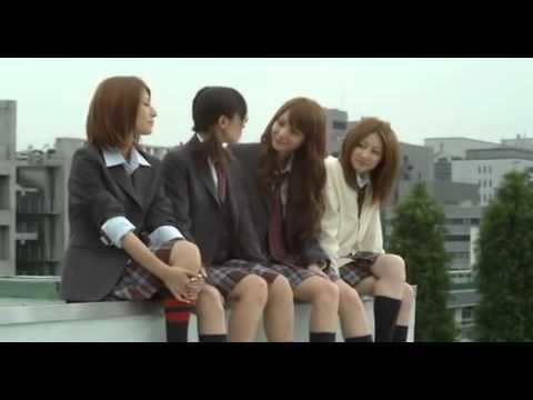 Phim Thien S- Tinh Yeu (18+) Tap 1- Phim Online.flv