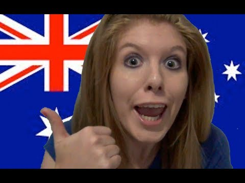 Australia Day 2012: Myths & Facts!