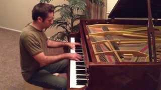 Roar/Popular SongFREE PIANO SHEET MUSIC- Katy Perry/MIKA