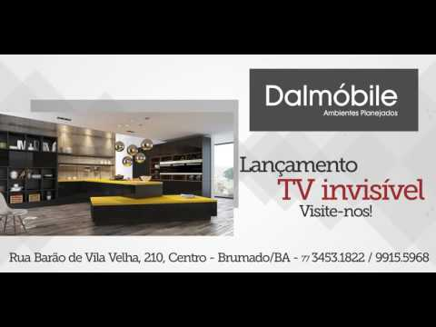 VT Dalmóbile