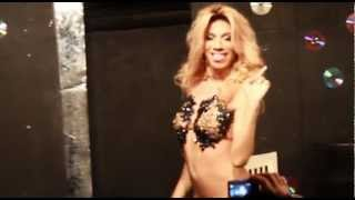 Aysha Hold - Drag Tha Kerida 2012 view on youtube.com tube online.