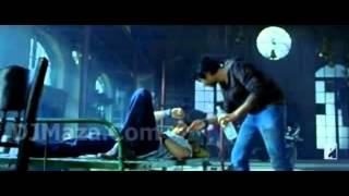 Videos MP4 New Bollywood Songs Lafangey Parindey Freshmaza