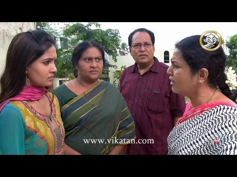Deivamagal Episode 123, 16/09/13