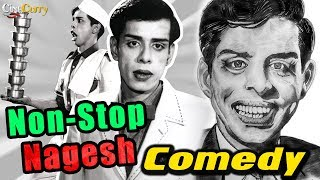 Best Of Nagesh Comedy Collection