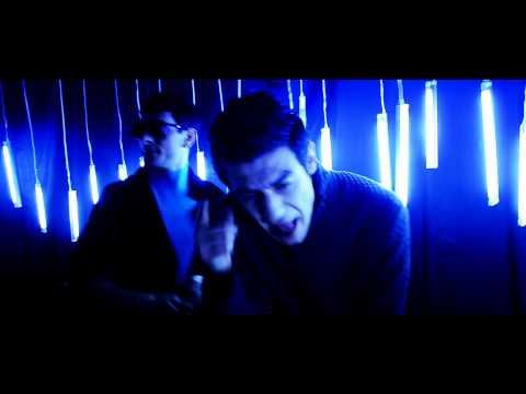 GOR feat Sencho R.L.-Hip hop //armenian rap// 2013