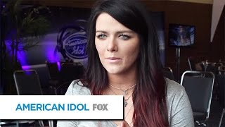 The Search For A Superstar AMERICAN IDOL SEASON XIV