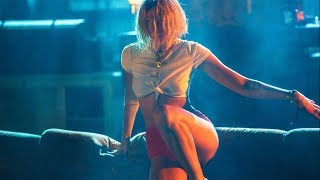 Silk City & Dua Lipa - Electricity (Official Video) ft. Diplo, Mark Ronson