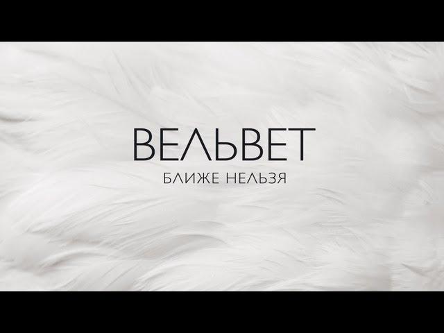 Правила публикации новостей на сайте. скачать need for speed most wanted bl