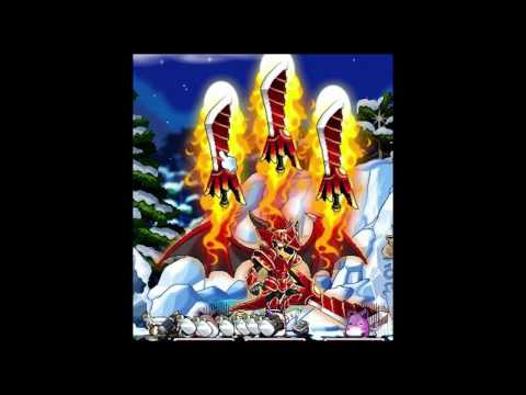 MapleStory new job Kaiser, Kaiser job - Nova class - Warrior Type - Main stat: STR - Uses 2h swords - Luminious/aran type interface Images credits: Nik Muhamad Najwan Sunanda Goh leafr...