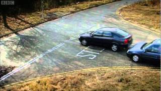 BBC Panorama The Great Car Insurance Swindle 2011 (Ghazanfar Siddique) Part 1 .wmv view on youtube.com tube online.