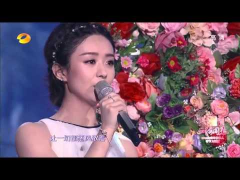 [LIVE] Không Thể Nói - OST Hoa Thiên Cốt