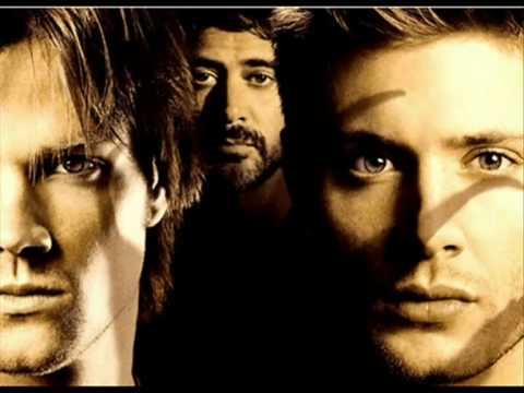 Kansas - Carry On My Wayward Son