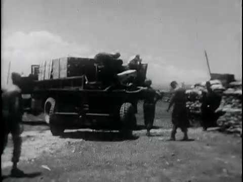 Cồn Tiên 1967: Báo cáo đặc biệt (Chiến tranh Việt Nam)