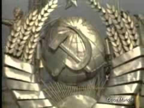 Los Iluminatis, ¿autores de la misteriosa crisis mundial?