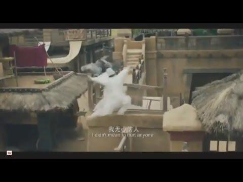 Phim lẻ Kiếm Hiệp Trung Quốc Hay nhất 2016 -  Phim chưởng lẻ hay  nhất 2016