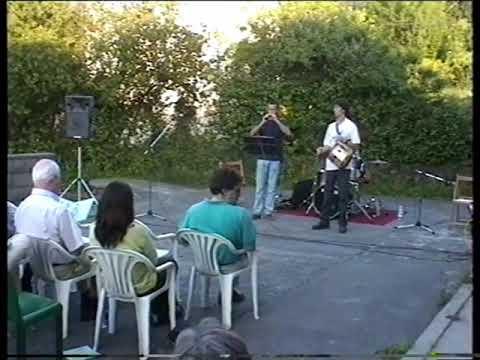2002-06-01: HM UDABERRIKO KONTZERTUA: ORQUESTINA TURRUNTÉS irudia