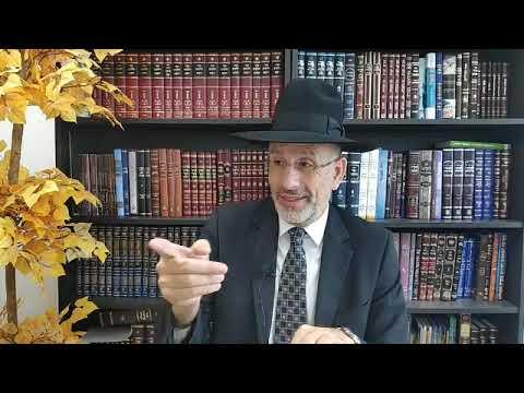 Chabbat Chouva Pour l élévation de l'âme de Henry Aaron ben Solika zal  Et réussite pour Mordekhaï Sellam et toute sa famille