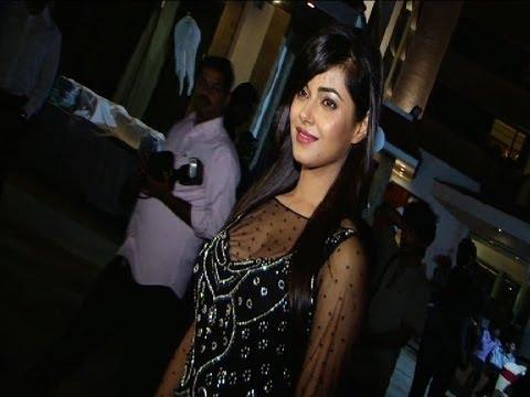 Actress Meera challenges marriage certificate in court