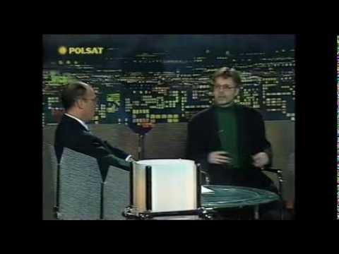 NA KAŻDY TEMAT: Andrzej Woyciechowski -Tomasz Raczek