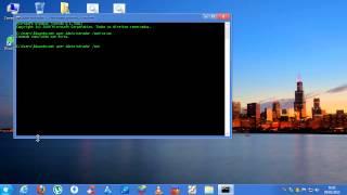 Como Ativar A Conta De Super Administrador No Windows 7
