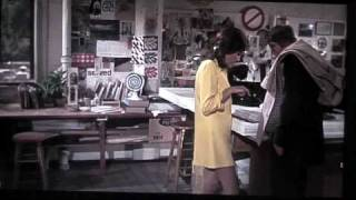 The Making Of 'Bullitt' view on youtube.com tube online.